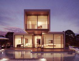 dom w 2021