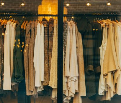 problemy odziezowe