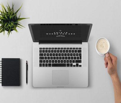 naprawa laptopa